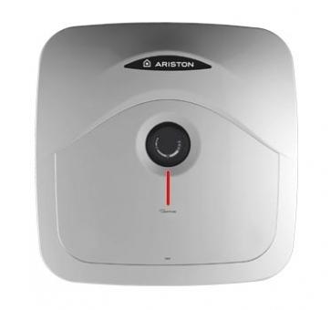 """Elektrinis vandens šildytuvas ARISTON ANDRIS R 10 OR virš kriauklės, 1/2"""""""