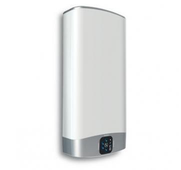 Elektrinis vandens šildytuvas ARISTON Velis EVO 50