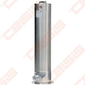 Šulinio siurblys be plūdės Wilo-Sub-TWI 5-SE 306; 1~230V; 1,20kW