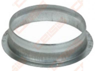 Montavimo žiedas RFU-160 difuzoriui