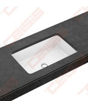 Praustuvas VILLEROY&BOCH Loop&Friends 540x340mm be persipylimo