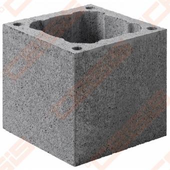 Blokelis RP įdėklams ø120-160, L=330mm