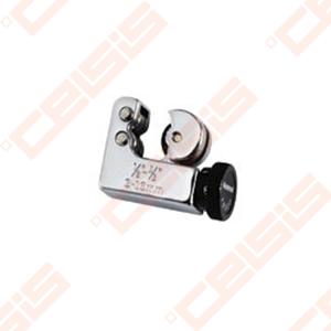 """Mini pjaustyklė 1/8""""-5/8"""" (3-16 mm)"""