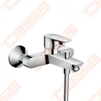Maišytuvas voniai / dušui HANSGROHE Talis E