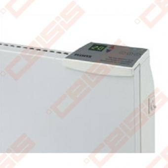 ADAX skaitmeninis DT2 termostatas radiatoriams serijomis TPA, TLO, TPVD60
