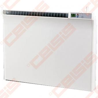 ADAX Elektrinis radiatorius TPA 04 (350x500x84)