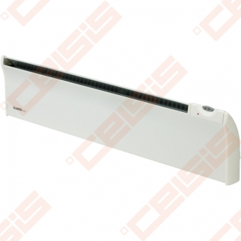 ADAX Elektrinis radiatorius TLO 03 (180x484x84)