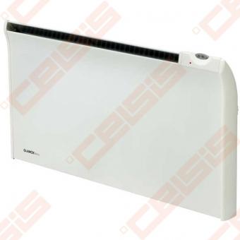 ADAX Elektrinis radiatorius TPVD 60 06 (350x1063x84); atsparus aptaškymui