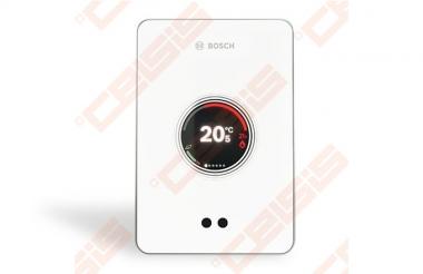 Reguliatorius CT200 su internetu(baltas)