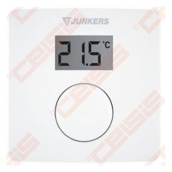 Reguliatorius patalpos temperatūros CR10