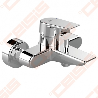 Vonios/ dušo maišytuvas Ideal Standard Tesi