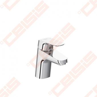 Praustuvo maišytuvas Ideal Standard Ceraflex 5L/min