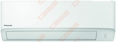 Blokas vidinis Panasonic CZ-WKE 3,5/4,0 kW