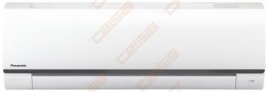 Blokas Vidinis Panasonic FZ 2,5/3,15kW