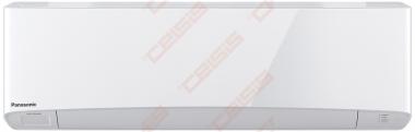 Blokas Vidinis Panasonic NZ 2,5/3,4kW