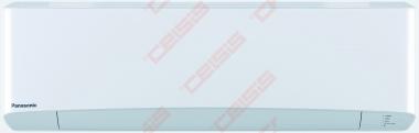 Vidinis blokas Panasonic WIFI NZ 2,5/3,4 kW