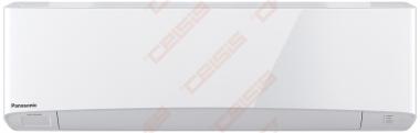 Blokas Vidinis Panasonic NZ 3,5/4,0kW