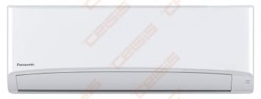 Sieninis Vidinis Panasonic TZ 2,5/3,6kW