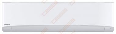 Sieninis Vidinis Panasonic TZ 7,1/8,6kW