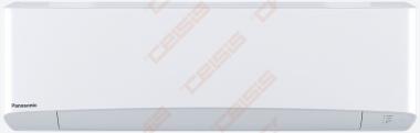 Vidinis blokas Panasonic WIFI Z 2,05/2,8 kW