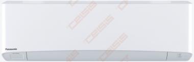 Blokas Vid Panasonic ECONAVI Z 2,5/3,6kW