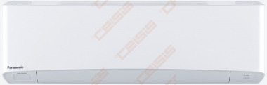 Blokas Vid Panasonic ECONAVI Z 3,2/4,5kW
