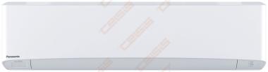 Sieninis Vidinis Panasonic Z 5,0/5,8kW
