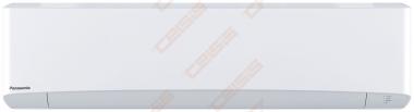 Blokas vidinis Panasonic WIFI ir NANOE-X Z 5,0/5,8 kW
