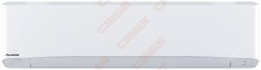 Sieninis Vidinis Panasonic Z 7,1/8,6kW