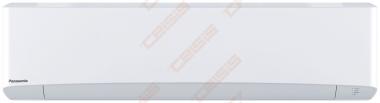 Vidinis blokas Panasonic WIFI Z 7,1 / 8,6 kW