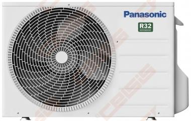 Blokas išorinis Panasonic Z 2,5/3,4 kW