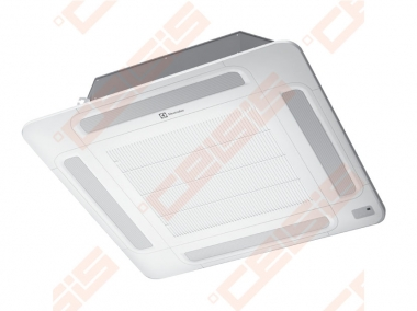 Kasetinis vidinis blokas ELECTROLUX EACC-I12 FMI/N3 3,5/3,8 kW (MULTI sistemai)