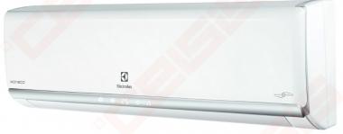 Sieninis vidinis blokas ELECTROLUX MONACO 2,6/2,8 kW (MULTI sistemai)