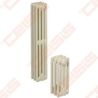 Ketinio radiatoriaus 1 sekcija Kalor-3 500x110