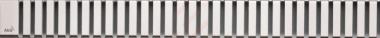Grotelės dušo latakui Lina 850mm matinės