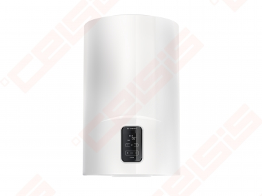 šildytuvas Ariston LYDOS PLUS 50 vertikalus 1,8kw
