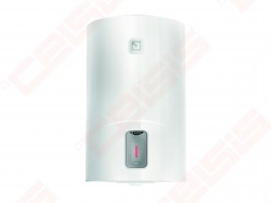 šildytuvas Ariston LYDOS R 50 vertikalus 1,8kw