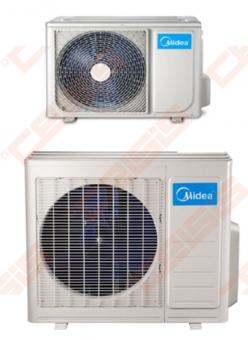 Multi Split (Inventer) oro kondicionierius MIDEA 3 jungčių - 2,1 /8,2 kW (Išorinis blokas )