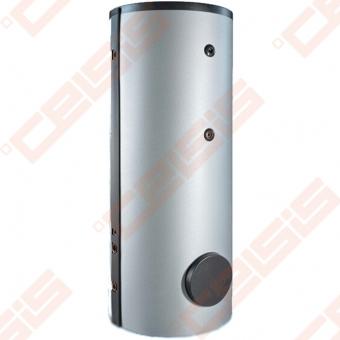 Akumuliacinė talpa DRAŽICE NAD 1000 v1 šildymo sistemai; 1000l
