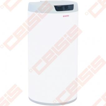 Greitaeigis vandens šildytuvas DRAŽICE OKC 100 NTR (6 bar)