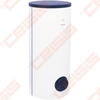 Elektrinis vandens šildytuvas DRAŽICE OKCE 1000 S/1 MPa (10 bar)