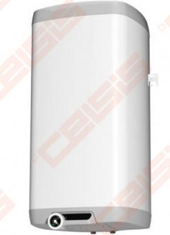 Elektrinis vandens šildytuvas DRAŽICE OKHE 100 SMART