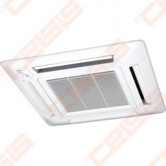 Kasetinis lubinis oro kondicionierius FUJI ELECTRIC RCG07LVLA / CG-FFB 2,0kW  (vidinis blokas)