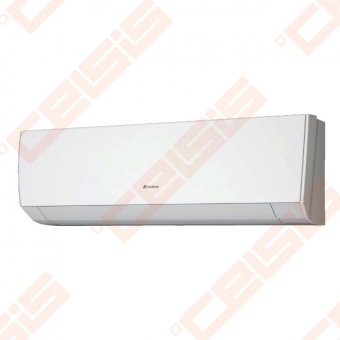 Multi Spilt (Inverter) oro kondicionierius FUJI ELECTRIC LF serija RSG18LFCA 5,3 kW (vidinis blokas)
