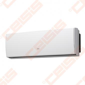 Multi Spilt (Inverter) oro kondicionierius FUJI ELECTRIC LU serija RSG07LUCA 2,0 kW (vidinis blokas)