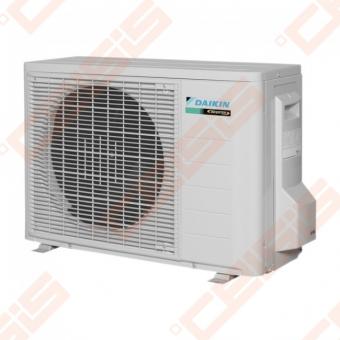 Šilumos siurblys Oras-Oras/ Oro kondicionierius DAIKIN RXLS25M 2,5 (1,6-4,4) kW (išorinis blokas)