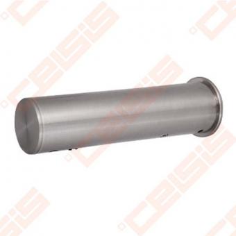 Snapas SANELA iš sienos šaltam arba sumaišytam vandeniui, integruota eletronika, 6V